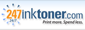 247inktoner.com: Toner Cartridges, Solid Ink Sticks, Ink Cartridges and other Printer Supplies