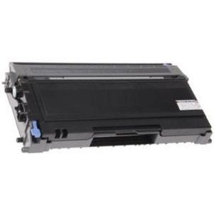TN350 - Compatible Brother Black Toner Cartridge