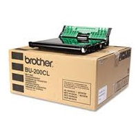 BU220CL Transfer Belt - Brother Genuine OEM