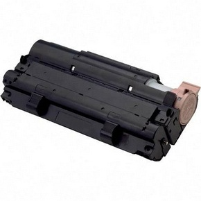DR250 Drum Unit - Brother Remanufactured