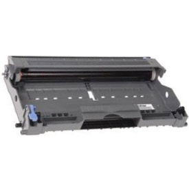 DR350 Drum Unit - Brother Compatible