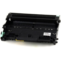 DR360 Drum Unit - Brother Compatible