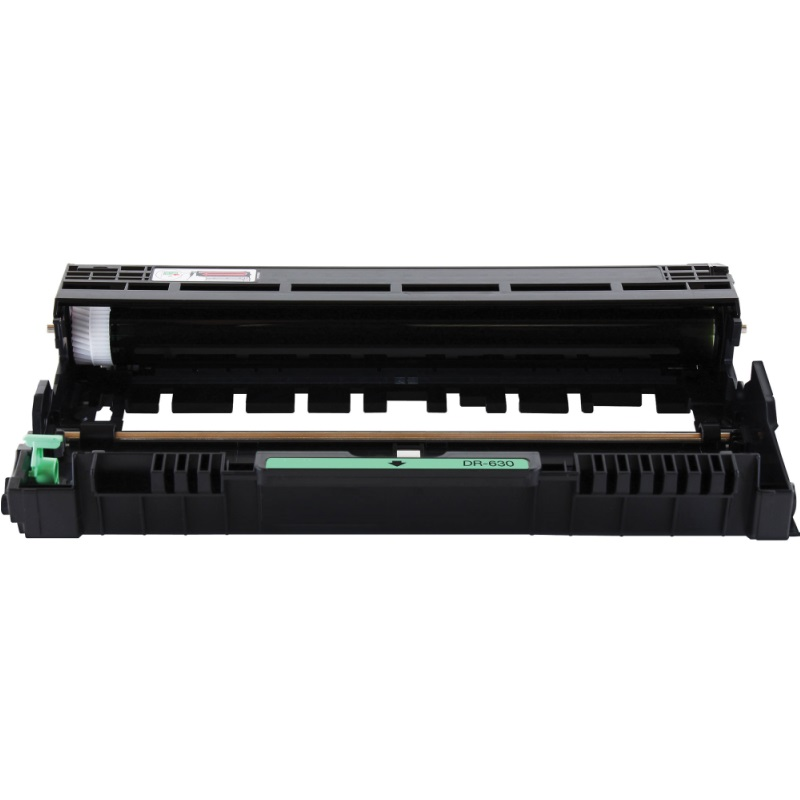Compatible Brother DR630 Black Drum Unit