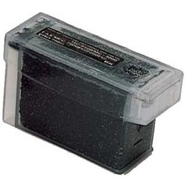 LC01BK - Compatible Brother Black Ink Cartridge
