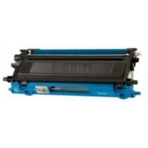 TN115C Toner Cartridge - Brother Remanufactured (Cyan)