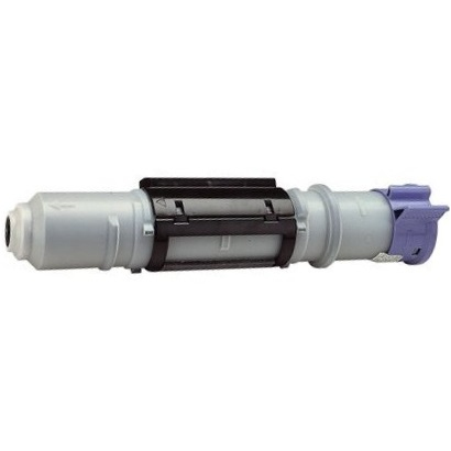 TN200 - Compatible Brother Black Toner Cartridge