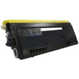 Compatible Brother TN570 Black Toner Cartridge
