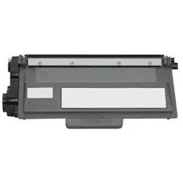 TN750 - Compatible Brother Black Toner Cartridge