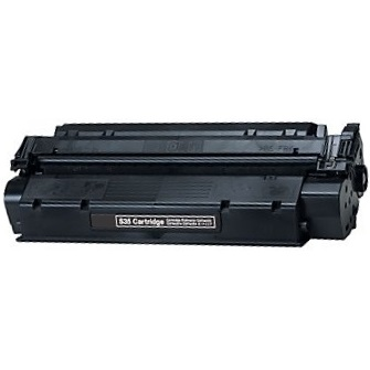S-35 - Compatible Canon Black Toner Cartridge