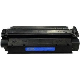 X-25 - Compatible Canon Black Toner Cartridge