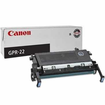 0388B003AA Drum Unit - Canon Genuine OEM