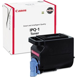 Genuine Canon 0399B003AA Magenta Toner Cartridge