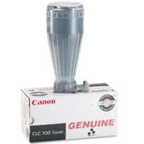 Genuine Canon 1423A003AA Black Toner Cartridge