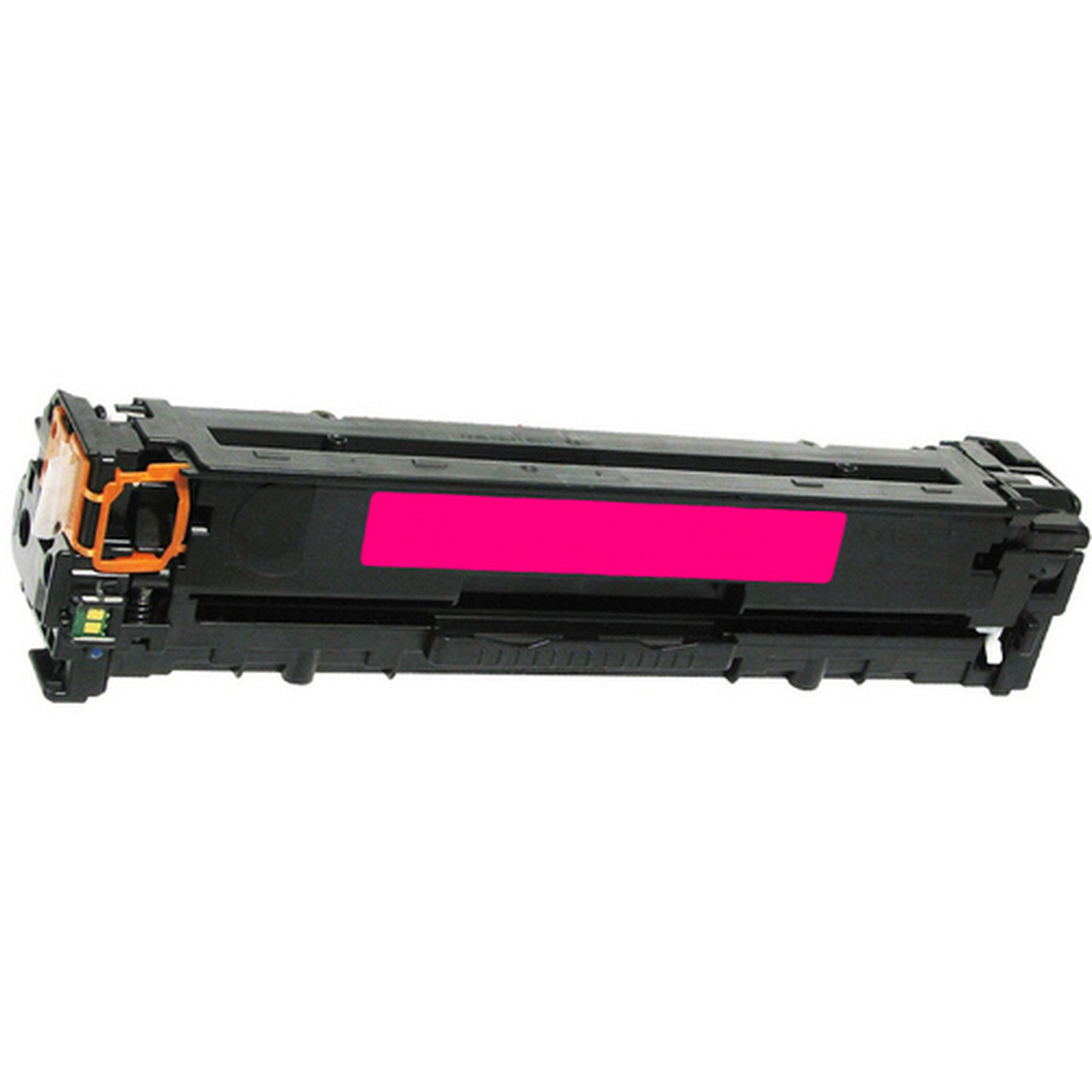 Compatible Canon 1978B001AA Magenta Toner Cartridge