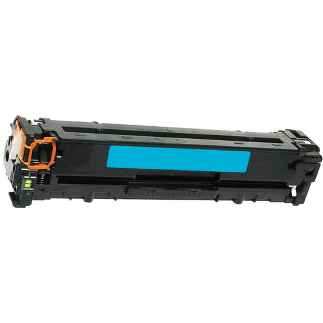Compatible Canon 1979B001AA Cyan Toner Cartridge