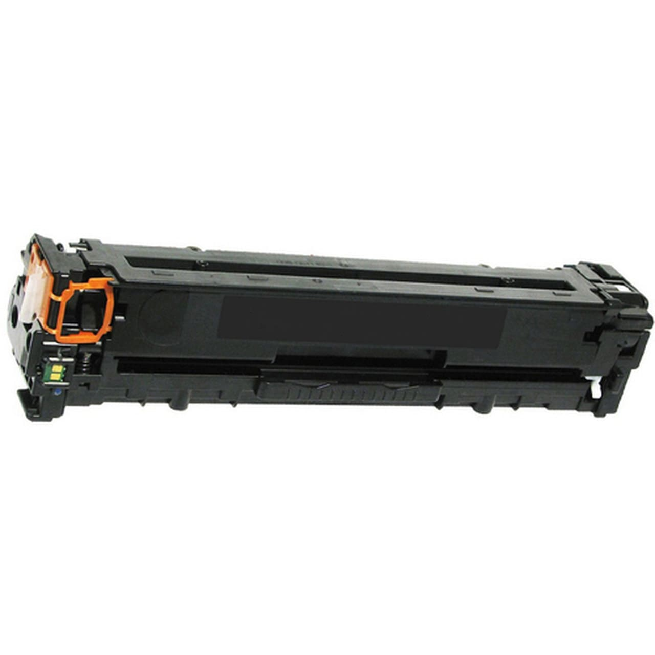 Compatible Canon 1980B002AA Black Toner Cartridge