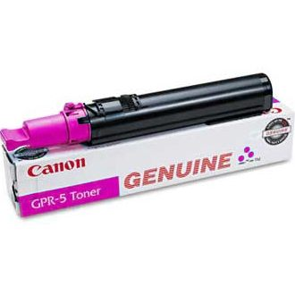 4237A003AA Toner Cartridge - Canon Genuine OEM (Magenta)