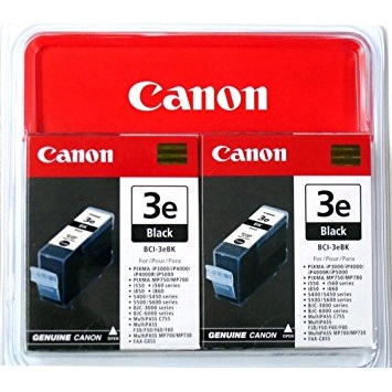 4479A271 Ink Cartridge - Canon Genuine OEM (Multipack)