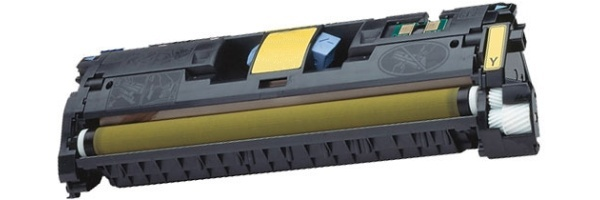 7430A005AA Remanufactured
