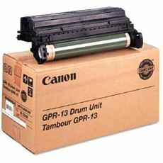 8644A004AB Drum Unit - Canon Genuine OEM