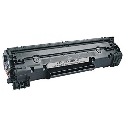 9435B001AA Toner Cartridge - Canon Compatible (Black)