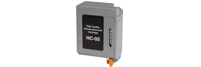 BC-05 Remanufactured