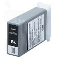 BCI-1401BK Ink Cartridge - Canon Compatible (Black)