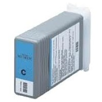 Compatible Canon BCI-1401C Cyan Ink Cartridge