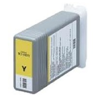 BCI-1401Y Ink Cartridge - Canon Compatible (Yellow)