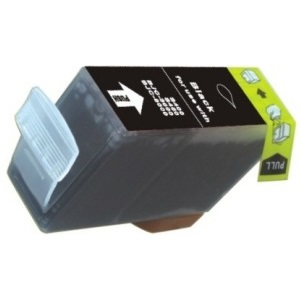 Compatible Canon BCI-3eBK Black Ink Cartridge