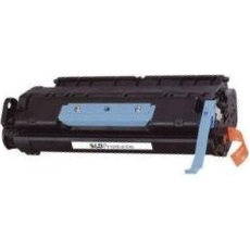 Compatible Canon C106 Black Toner Cartridge