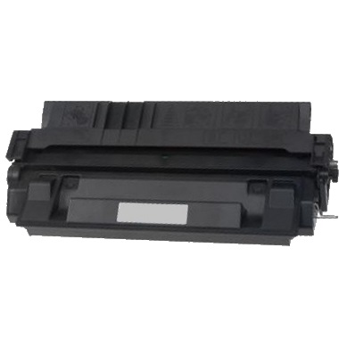 Compatible Canon EP-62 Black Toner Cartridge