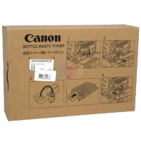 FG6-8992-030 Waste Toner Bottle - Canon Genuine OEM