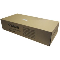 FM0-4545-000 Waste Toner Bottle - Canon Genuine OEM