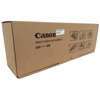 FM4-0905-000 Waste Toner Container - Canon Genuine OEM