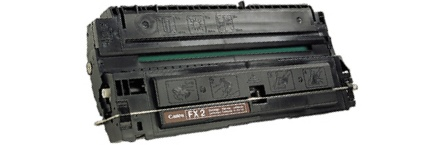 FX-2 Remanufactured