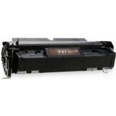 FX-7 Remanufactured