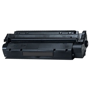FX-8 Remanufactured