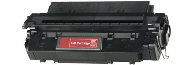 L50 Remanufactured