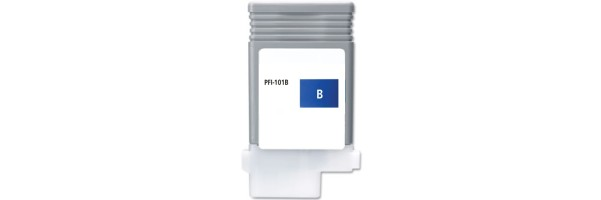 PFI-101Blue Compatible