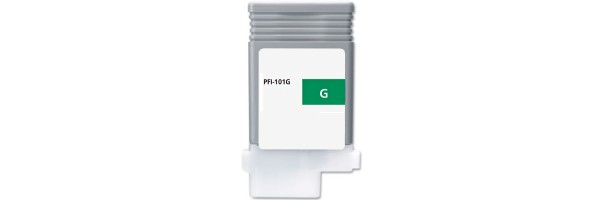 PFI-101Green Compatible