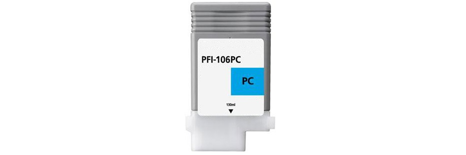 PFI-106PC Compatible