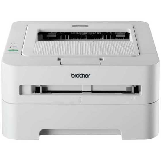 Brother HL-2130 Toner Cartridges