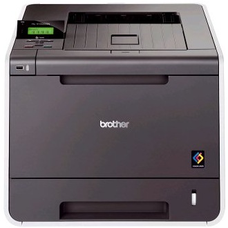 Brother HL-4150 Toner Cartridges