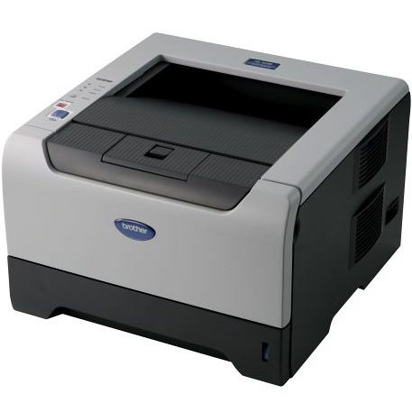 Brother 5140 Printer Driver