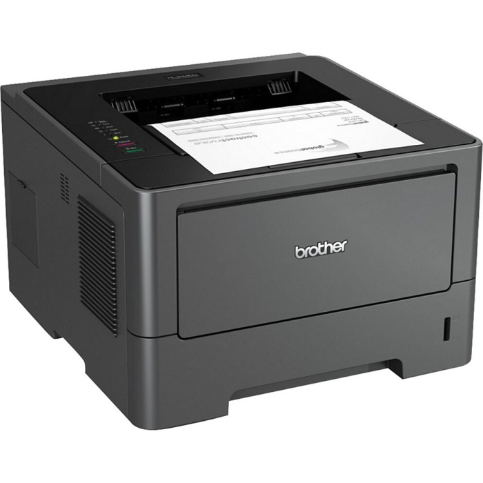Brother HL-5440D Toner Cartridges