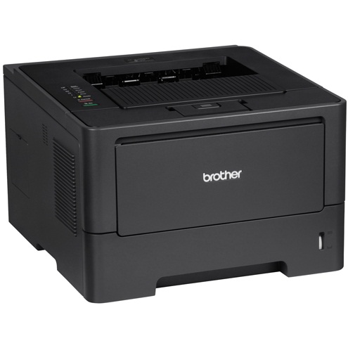 Brother HL-5450DN Toner Cartridges