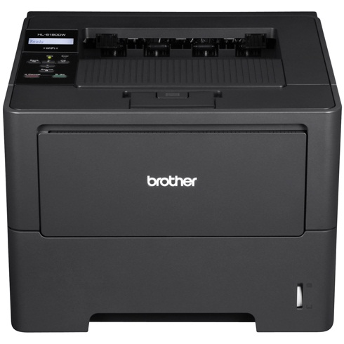 Brother HL-6180DW Toner Cartridges