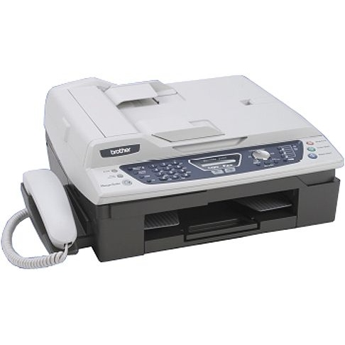 Brother Intellifax 2440C Ink Cartridges