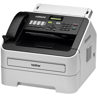 Brother Intellifax 2840 Toner Cartridges